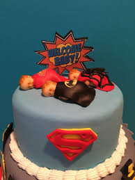 superman cake toppers fondant baby toppers cake topper baby superheroes superman