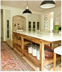 Farmhouse Style Kitchen Islands by 1130 Best Decorate U003e Kitchen Images On Pinterest Kitchen