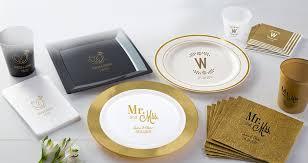personalized wedding personalized wedding products weddings city