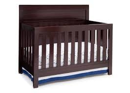Disney Princess Convertible Crib Toddler Bed Rails Guardrails For Cribs Delta Children