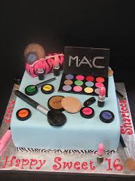 the 25 best 13th birthday cakes ideas on pinterest girls cake