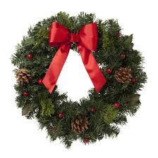 wreath supplies a diy buying guide to christmas wreath supplies