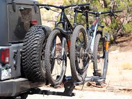 Subaru Forester Bike Rack by Review Heininger Advantage Sports Rack Adapter Bike Hitch Rack