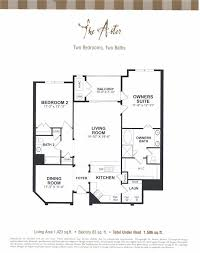 his and bathroom floor plans 60 best master bathrooms images on master bathrooms