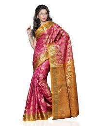 lancha dress silk lehenga cotton net designer saree online starts at rs 275