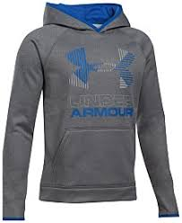 sweatshirts u0026 hoodies for boys great prices u0026 deals macy u0027s