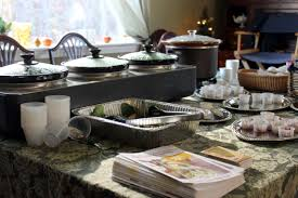 open for breakfast on thanksgiving holiday shopping and thanksgiving dinner at the cozy tea cart cafe