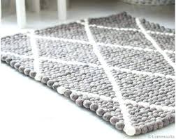 Ikat Area Rug Ikat Area Rug Grey Rugs Marvelous White Runners Size Of