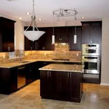 Kitchen Design Pictures Dark Cabinets U Shaped Kitchen Designs For Small Kitchens Shaped Kitchen