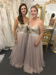 say yes to the dress for less hundreds of brand new wedding