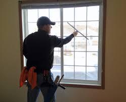 minnetonka window cleaner window washers in minnetonka