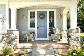 Front Door Patio Ideas Patio Ideas Front Door Porch Designs Uk Home Door Ideas Home