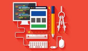 online design tools best html5 online sketching tools for designers devsaran