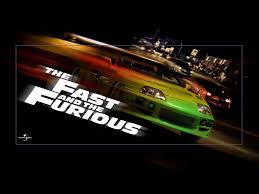 fast and furious online game the fast and the furious wallpaper 1024 x 768 pixels