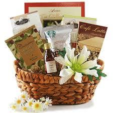 breakfast gift baskets breakfast gift baskets brunch baskets diygb