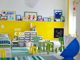 ikea chambre enfants applique murale enfant ikea lustre chambre bebe luminaire