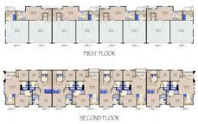 8 Unit Apartment Building Floor Plans Marvelous 3d Room Creator 2 Throne Room By Makkon D5nt5rp Jpg
