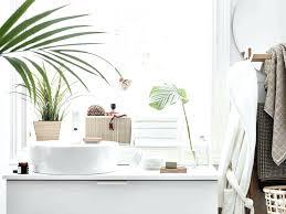 small bathroom decorating ideas pictures small bath designs u2013 dawnwatson me