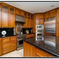 Kitchen Without Upper Cabinets by Design Ideas For Kitchens Without Upper Cabinets Hgtv Upper
