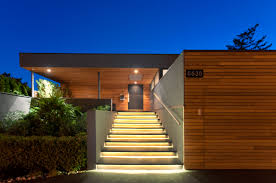 mid century modern home designs design and interior awesome houses