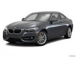 bmw usa lease specials exceptional bmw usa lease specials 11