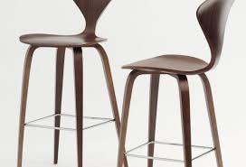 modern wooden kitchen bar stool target wood bar stools beautiful photo concept kitchen