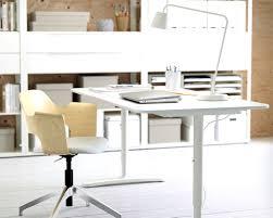 Cute White Desk Desk Amazing White Desks Ikea Unbelievable White Desk Ikea