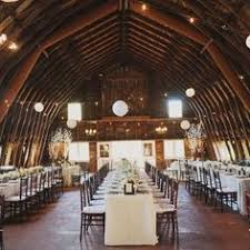 rustic wedding venues nj barn weddings nj 800x800 set up grand ballroom dscf4022