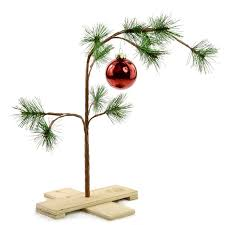 charly brown tree top 21 brown christmas tree items daxushequ