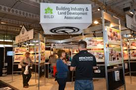 toronto fall home show gets creative with storage solutions and