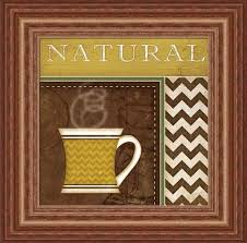 wooden coffee wall kitchen cool coffee wall picture for kitchen decor in