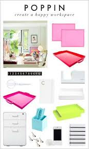 Chic Desk Accessories by 997 Best Office Chic Desk Stationeries Images On Pinterest