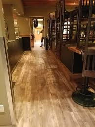 Laminate Flooring Az Gallery Floor One Arizona Flooring Company Call Us Today