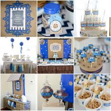 cookie monster baby shower party feature cookie monster party