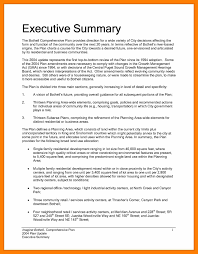 Executive Summary Example Resume 100 Profile Summary Format Steam Community Guide Ultimate