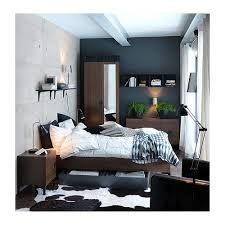 143 best ℋavℯ a ℂow images on pinterest sweet home bedrooms and