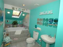 bathroom 21 beach bathroom decor ideas beach decor bathroom