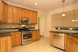 Gold Kitchen Cabinets - kitchen appliances wooden painted kitchen chairs best cabinets
