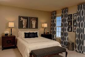 great bedroom colors caruba info