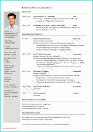 word 2007 resume template word resume template best of resume template microsoft