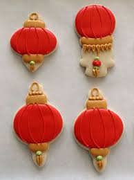 new year cookie cutters simple lantern cookies the sweet adventures of sugar