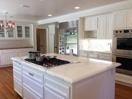 refinishing kitchen cabinets san diego cabinet painting refinishing san diego painting company