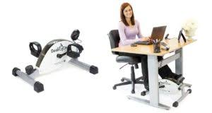 best under desk exercise equipment best best under desk exercise equipment fitness care plus