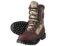 s boots melbourne s boots