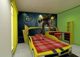 transformers bedroom transformers bedroom decor transformer room decor amazing