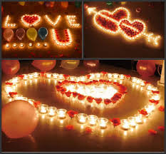 Romantic Bedroom Ideas For Her Romantic Birthday Surprises For Her Google Search Romantic
