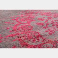 galerie teppich teppich altrosa grau inspirierend 32 beste altrosa teppich galerie