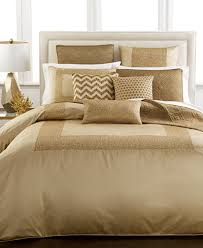 Tan Duvet Cover King Duvet Covers Macy U0027s