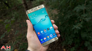 best black friday deals for samsung s6 edge deal new galaxy s6 edge plus for 349 99 11 24 16
