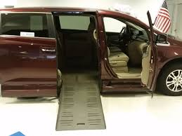 honda odyssey for sale by owner honda wheelchair vans for sale by owner in woodinville absolute